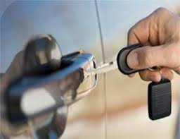 Image result for cheap locksmith