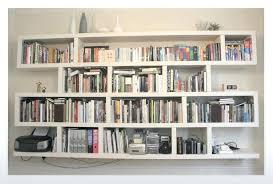 wall mounted bookshelves designs wall mounted bookshelves wall mounted bookshelves wall mounted corner shelf plans