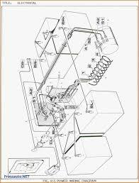Household Wiring Diagrams
