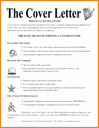 Whats A Resume Cover Letter 100 Beautiful Whats A Cover Letter For A Resume Fresh Resume 64