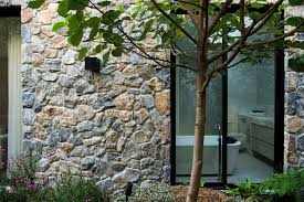 about stone wall cladding