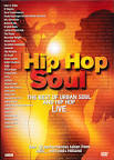 Later...With Jools Holland: Hip Hop Soul