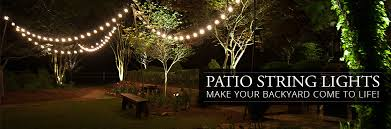 garden design with patio string lights yard envy with fall gardens from yardenvycom backyard string lighting