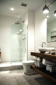 white wavy tile bathroom wavy tile bathroom wavy bathroom tile white ripple bathroom tiles ideas and