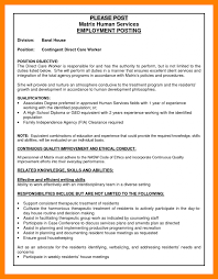 Caregiver Resume Sample 100 child caregiver resume sample job apply form 48