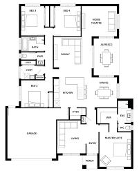 modern house designs floor plans house designs floor plans lovely house designs floor plans best small
