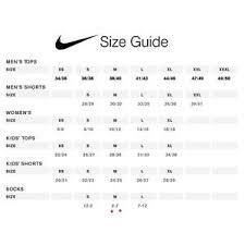 Nwot Nike Boys Crew Socks Three Pair Ym