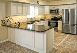 diy cabinet refinishing great kitchen cabinets refinishing best kitchen cabinet refinishing kit within kitchen cabinets kits