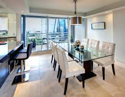 apartment size dining table vancouver. archive with tag coffee table converts to dining vancouver apartment size