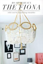 chandeliers and pendants blog sham magnetic crystal chandelier pendants