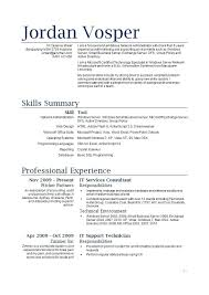 Template Network Engineer Resume Of Large Size Example Junior C Sevte