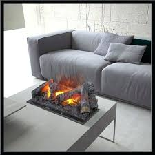 Smart Fireplace Blog Design Ideas Dream Fireplace Tips U0026 VideosWater Vapor Fireplace
