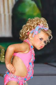 welcome to my blog child beauty pageants image