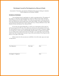 child travel with one parent consent form consent letter for children travelling abroad cover letter