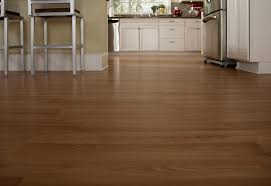 clear wood clear wood finishes