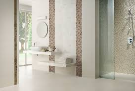 Bathroom Partition Walls Bathroom Partition Walls