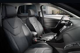 2015 ford focus sedan black. interior craftmanship 2015 ford focus sedan black