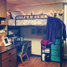 dorm lighting ideas. 45 best dorm room hacks images on pinterest projects college life and diy lighting ideas t