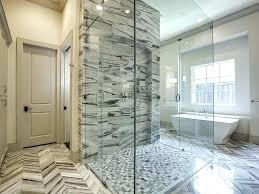 tiled walk in shower pictures walk in shower ideas designing a walk in shower tiled shower tiled walk in shower