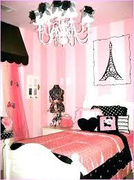 paris themed room themed decor for bedroom themed room decor themed