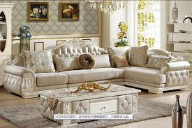 Por Leather Sofa Styles Cheap Lots