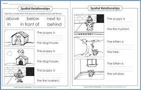 Kindergarten/nursery, primary 1 and 2, preschool phonics worksheets and esl resources from www.eslphonicsworld.com. Pre Kindergarten And Kindergarten Worksheets