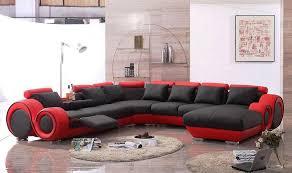 modern italian contemporary furniture design. Image Of: Modern Italian Contemporary Sofa Furniture Design