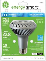 Energy Smart Flood Lights Green Supply For Now And Future Ge Energy Smart 45w