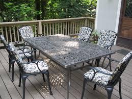 diy patio furniture cushions. Full Size Of Patio \u0026 Garden:avery Indoor Outdoor Rocking Chair Cushions Diy Furniture A