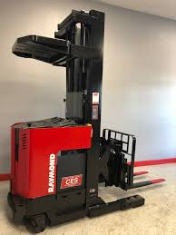 hyster forklift wiring diagram further raymond reach truck fork lift ces 20684 raymond reach truck forklift 250 u201d hyster forklift wiring diagram further raymond reach truck fork lift