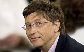 apple v microsoft what steve jobs and bill gates really think of bill gates this week said that unlike the iphone apple s ipad was not a device he wished he d made steve jobs has in the past been highly critical of