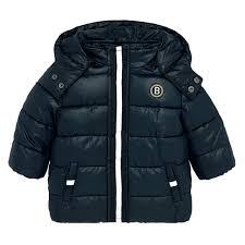 <b>Куртка демисезонная Mayoral</b> 2448 купить в Симферополе по ...