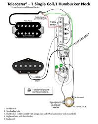 best images about wirings guitar pickups garage telecaster sh wiring 5 way google search
