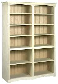 18 inch wide bookcase. Unique Bookcase 18 Wide Bookcase Inch Bookcases Deep  Inspirational Bookshelf  Intended Inch Wide Bookcase O