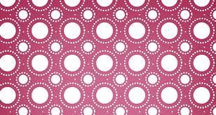 Free Photoshop Patterns Mesmerizing 48 Free Christmas Photoshop Patterns Pattern And Texture Graphic