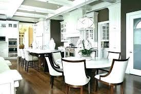 round faux marble dining table dining room tables marble top round marble dining room tables marble