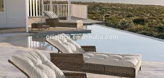 rooms to go patio furniture. Rooms To Go Patio Furniture Officialkod Regarding New Property Designs