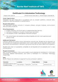 Best Solutions Of Experience Letter Format Pdf Data Entry Operator