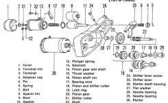 general electric air compressor wiring diagram wiring diagrams air compressor motor wiring schematic wiring diagram for air compressor motor with electric air compressor air compressor setup diagram 240 volt compressor wiring shovelhead starter relay wiring