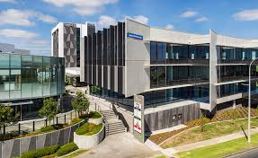 New South Auckland Office And Auction Rooms Now Open Barfoot