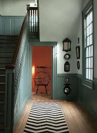 Small Picture Best 20 Primitive paint colors ideas on Pinterest Country paint