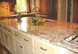 Kitchen Countertops Granite Colors Kitchen Countertops Gta Stone Countertops