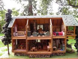 One Room Cabin Kits Mini Log Cabin Kits Simple Cheap Log Home Kit Design With Mini