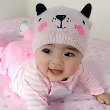 Images Baby Cute 150 Cute Images Of Babies Pets Girls Facebook Profile Picture Ideas