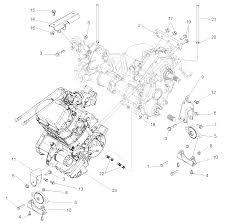 Description 2009 polaris rzr 800 s efi r09vh76ax transmission mounting parts best oem transmission mounting parts diagram for 2009 rzr 800 s efi r09vh76ax