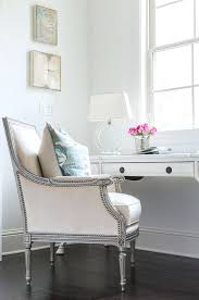 feminine office supplies. Feminine Office Inspirational Chair For Your New Design Room With . Supplies