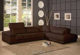 Living Room Furniture Color Brilliant Rooms To Go Living Room Furniture Living Room Ideas With
