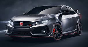 2018 honda civic hatchback. exellent 2018 2018 honda civic type r prototype is the one coming to us and weu0027re super  hyped with honda civic hatchback i