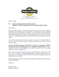 Correctional Officer Job Description Resume Police Officer Cover Letter Sample Job And Resume Template 81