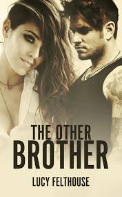 The Other Brother eBook by Lucy Felthouse - 1230002554488 | Rakuten Kobo  Philippines